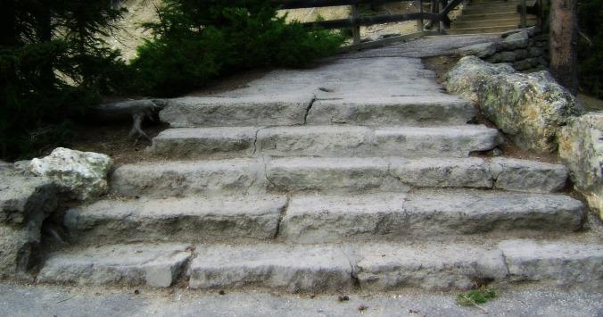 stepsfromcanyon
